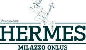 Associazione HERMES Milazzo Onlus